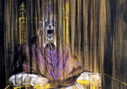 francis-bacon-screaming-pope_414x290