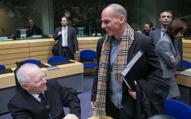 eurogroup-varoufakis